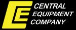 CEC Logo.Black
